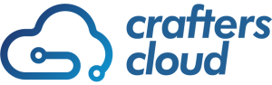 Crafters Cloud